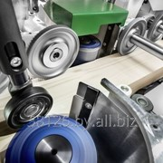 Острожка пиломатериалов до 160 мм фото