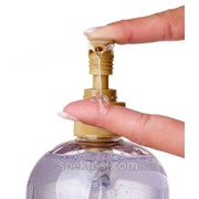 Мыло жидкое для рук тара 5кг фото