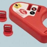 Лазерный прибор для регулировки соосности LASER AT-1 фото