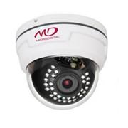 MDC-AH7290TDN-30 AHD-камера купольная MICRODIGITAL фото