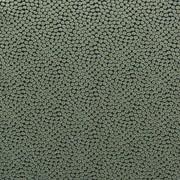 Ткани портьерные пр-во Турция, Россия фото