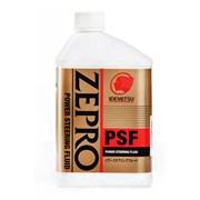 Жидкость для гидроусилителя Idemitsu ZEPRO PSF фото