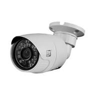 Комплект IP видеонаблюдения на 1 уличную видеокамеру фото
