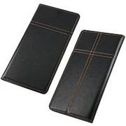 Универсальные Magic case для смартфона Activ Line 4.6-4.7 black фото