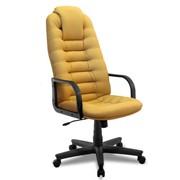 Кресло руководителя. Кресла VIP. Кресла директорские. фото