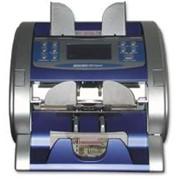 Двухкарманный счетчик банкнот Magner 150 Digital фото