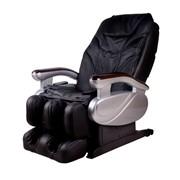 Массажное кресло RestArt RK-3101 фото