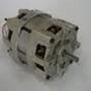 Электродвигатели однофазные конденсаторные асинхронные фото