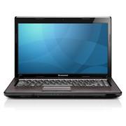 Ноутбук Lenovo G470A1-I3413G320DB фото