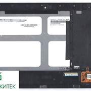 "Модуль (матрица и тачскрин в сборе) для планшета Lenovo S6000 с рамкой 10.1"" Q101IRE-LA1 фото"