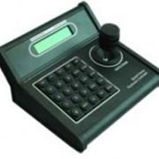 Контроллер SpeedDome SDK505 PARTIZAN фото