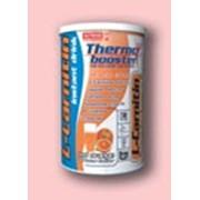 Карнитин Thermo Booster фото