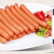 Изделия колбасные, Веденски колбаски фото