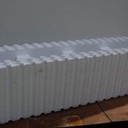 Термоблоки от производителя фото
