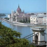 Визовая поддержка в Словакию фото
