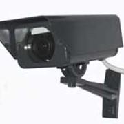 Проектирование и разработку систем видеонаблюдения любой сложности; фото