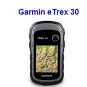 Garmin eTrex 30 фото
