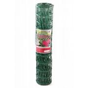 Сетка для винограда 10 м (зеленая) фото