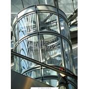 Лифты для высоты зданий 17-30 этажей фото
