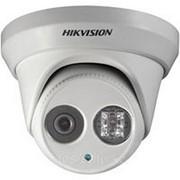 Купольная IP видеокамера Hikvison DS-2CD2332-I фото