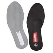 Стельки ортопедические для модельной обуви Comforma С 0128 фото