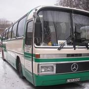 Туристические пассажирские рейсы на комфортабельных автобусах по хорошим ценам фото