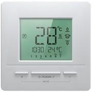 Терморегулятор НК 721 (новый) фото