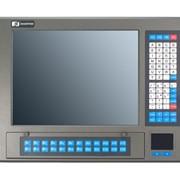 Многофункциональная рабочая станция ICS-415V фото