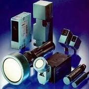 Приборы для бесконтактного измерения температуры фото