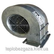 Вентилятор принудительной подачи воздуха M+M WPA 140 фото