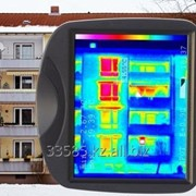 Энергоменеджмент, энергосбережение и энергоэффективность фото