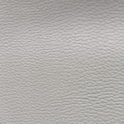 Кожа искусственная лицевая фактура D,цвет №57 фото