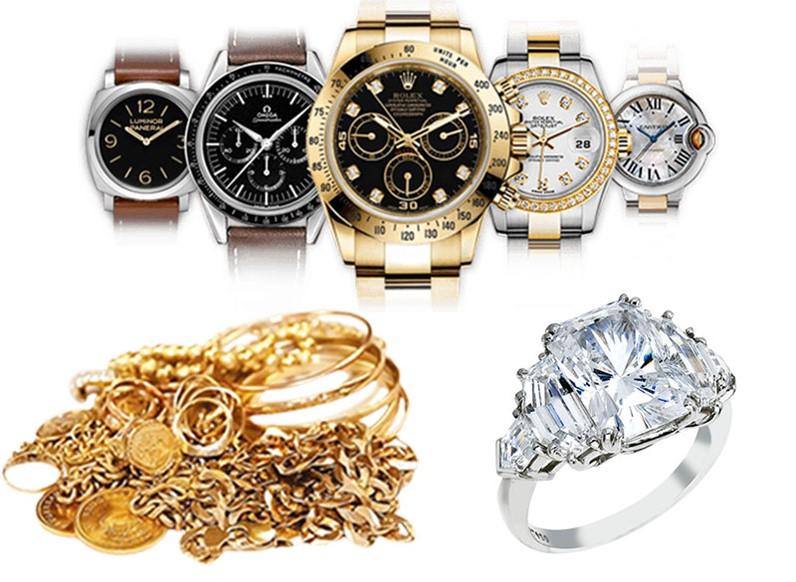 И скупка ювелирных часов изделий часы бмв продам
