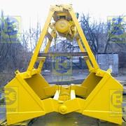 Ремонт складского оборудования фото