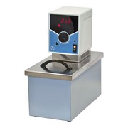 Термостат жидкостный LOIP LT-105A (до +100°С; ±0,03°С; 5л, плоская съемная крышка) без охлаждающего теплообменника фото