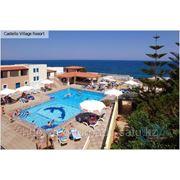 Остров Крит фото