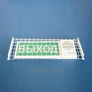 Кожух защитный антивандальный КЗА 405 фото