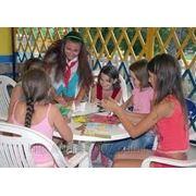 Детский оздоровительный лагерь «КОНТИНЕНТ» фото
