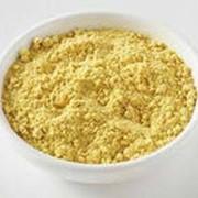 Диметиловый Желтый фото