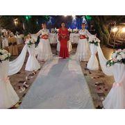 Выездная регистрация брака Летняя скидка 20% фото