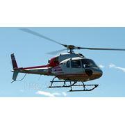 Вертолет Eurocopter AS 355 NP фото