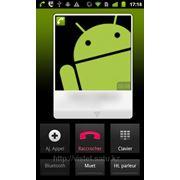 Установка городского номера на планшеты и телефоны Android,iPhone. фото