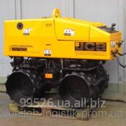 Каток JCB VIBROMAX М. 1500 - 850 мм 147Std 2005 год фото