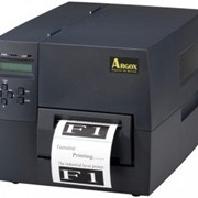 Принтер этикеток Argox F-1-SB 99-F1002-000 фото