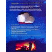 Материал муллитокремнезёмистый, марки МКРВ-200, МКРР-130. фото