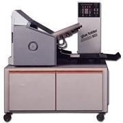 Средства механизации и автоматизации для почты фото