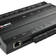 Биометрический сетевой контроллер доступа ZKTeco inBIO260 фото