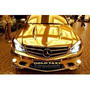 Такси Караганда фото