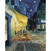 Картина на холсте Винсент Ван Гог krt19 фото