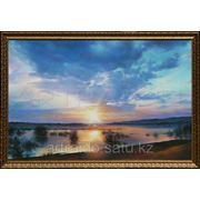 Красивые картины в пастели на заказ (пейзажи, портреты, натюрморты) - оригинальный подарок. фото